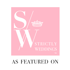 Strictly Wedding Blog
