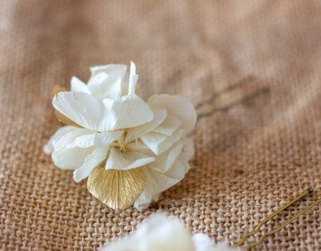 Le Jardin d Audrey-accessoire mariage_épingle fleurs naturelles_2